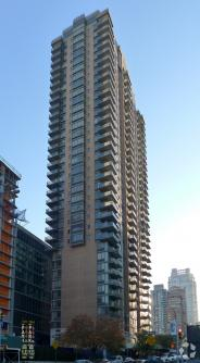 Apartments for sale at The Alfred in Manhattan
