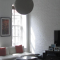159 Duane Street Apartments for Sale - Livingroom