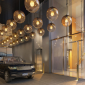 1 Seaport Entrance - Manhattan condos for sale