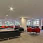 440 Kent Avenue - Lounge
