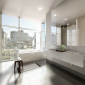 471 Washington Street - Tribeca NYC - Luxury Condos - Bathroom