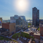 505 West 19th Street Condominiums – View of the HighLine- Apartments for Sale