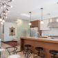 Kitchen- 650 Bergen Street- condo for sale in NYC