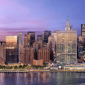 Condos for sale at 685 First Avenue in Midtown East - View