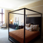 Fitzgerald Condos - 257 West 117th Street - Bedroom - NYC