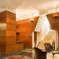 188 East 64th Street Lobby - The Royale Condominium