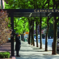 200 East 94th Street - The Entry
