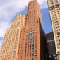The Downtown Club NYC Condos - 20 West Street Apartments for Sale