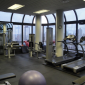 Fitness Center - The Promenade at 530 East 76th Street
