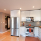 Kitchen - Hells Kitchen - Clinton - Manhattan - Apartment For Sale