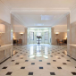 Philip House Lobby - Condominiums for Sale in the Upper East Side
