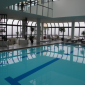 Pool - The Promenade at 530 East 76th Street