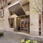 Entrance - The Windsor Park - Manhattan Condos For Sale