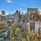 View- 50 Gramercy Park North- condo for sale in Manhattan