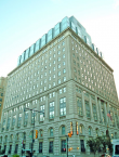 Apartments for sale at 110 Livingston Street in NYC