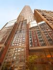 Sky House Flatiron District NYC Condos For Sale Building Exterior
