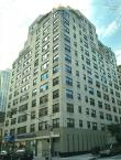 120 East 90th Street - NYC apartments for sale