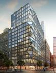 Apartments for sale at 121 East 22nd Street in NYC