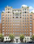 Condos for sale at 12 East 88th Street in Manhattan