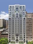 135E79 Exterior - Condos for Sale 135 East 79th Street