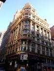 141 Fifth Avenue Building- Manhattan Condos for Sale