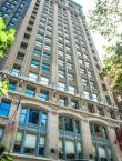15 Madison Square North NYC Condos - Apartments for Sale in Nomad