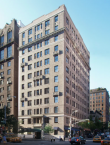150 East 72nd Street Buidling - Condos for Sale in NYC