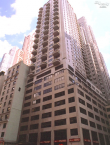 159 West 53rd - Apartments for sale
