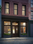15 Hubert Street - Apartments for sale in NYC