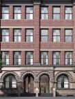 182 West 82nd Street Luxury Apartments for Sale NYC