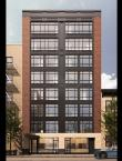 199 Mott Street- NYC Condos - Apartments for Sale in Nolita