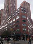 Condos for sale at Zeckendorf Towers in NYC