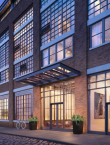 51 Jay Street - Apartments for sale