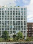 1 John Street - Apartments for sale