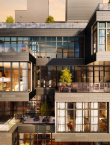 Apartments for sale at Chelsea in NYC