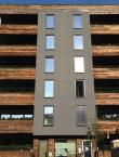 255 Columbia Street- NYC Condos - Apartments for Sale in Carroll Garden