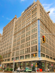 260 Park Avenue South - Apartments for sale in NYC