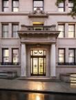 Apartments for sale at 270 Riverside Drive in NYC