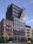 Apartments for sale at 287 East Houston Street in NYC