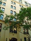 314 West 100th Street - West End Condominium Building Exterior