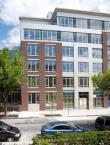 315 Gates Avenue Building- condominiums for sale NYC