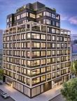 Apartments for sale at 32 East 1st Street in NYC