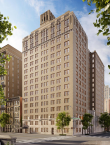 Apartments for sale at 360 Central Park West in NYC