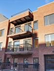 379 Prospect Avenue- condo for sale in Brooklyn