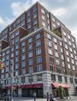 Apartments for sale at The Lenox Condominium in Harlem