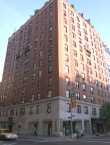 40 East 66th Street - Upper East Side - Luxury Apartments - NYC