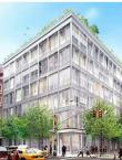 42 Crosby Street Building- Condos for sale in Soho