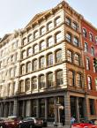 470 Broome Street - NYC apartments for sale