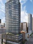 Apartments for sale at The Noma in Flatiron District