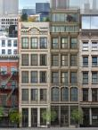 52 54 Lispenard street building- Condos for sale in nyc